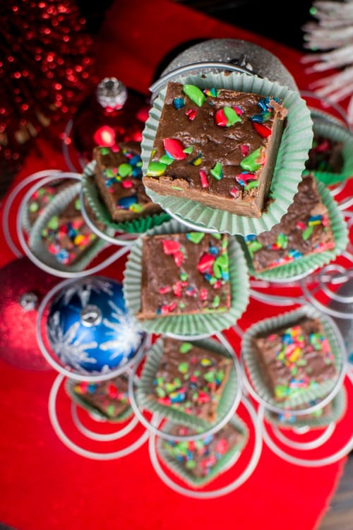 Nestle Fudge Holiday 2014 _6