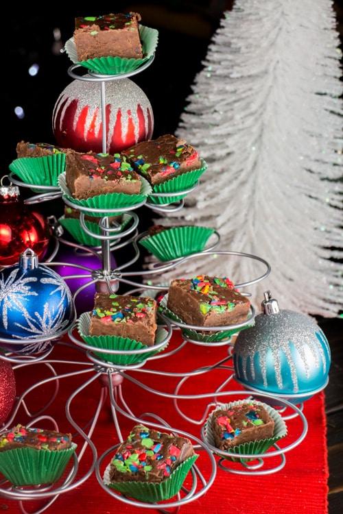 Nestle Fudge Holiday 2014 _7