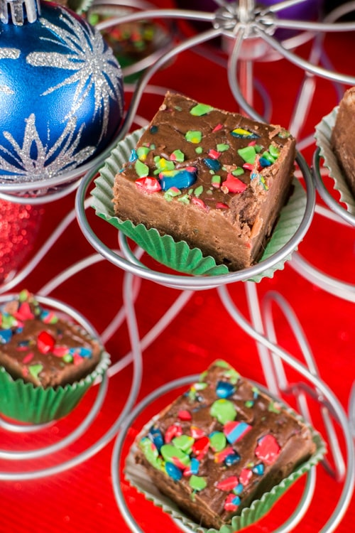 Nestle Fudge Holiday 2014 _8