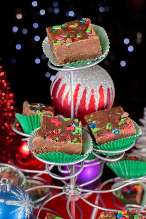 Nestle Fudge Holiday 2014 _9