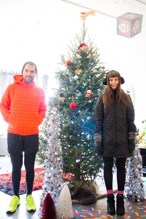 Winter Fashion 2015_16