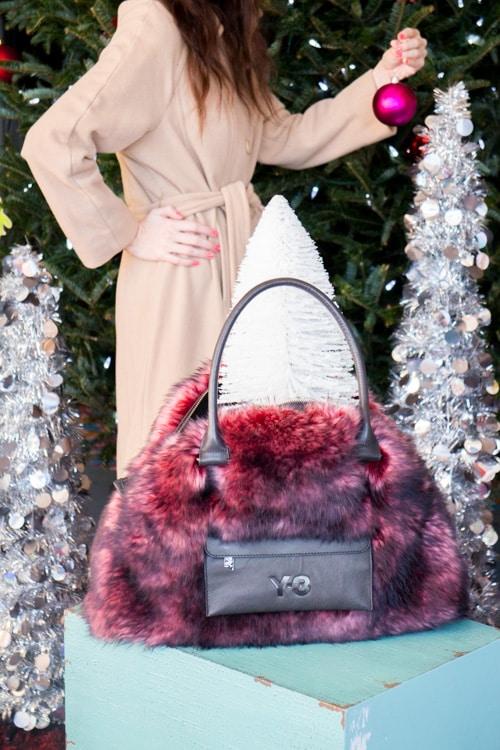 Winter Fashion 2015_19