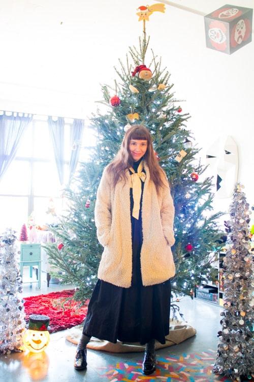Winter Fashion 2015_2