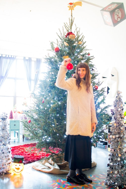 Winter Fashion 2015_3