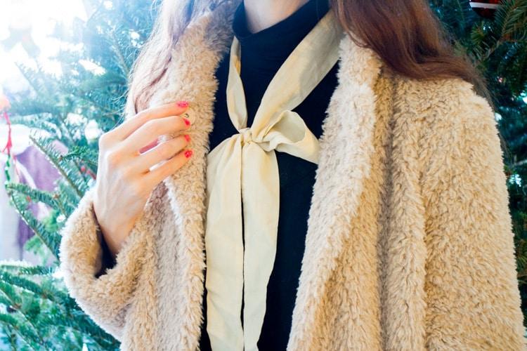 Winter Fashion 2015_4