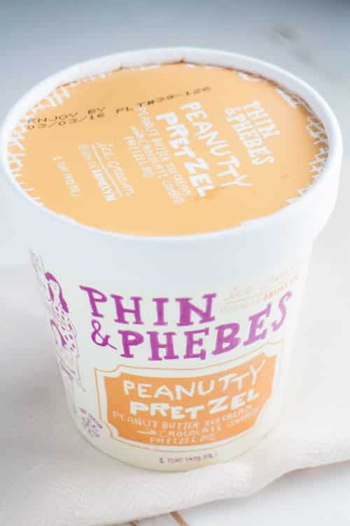 Phin and Phebes Ice Cream_1
