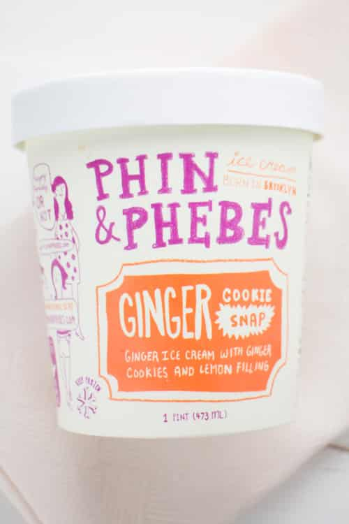 Phin and Phebes Ice Cream_11