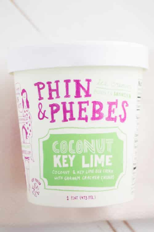 Phin and Phebes Ice Cream_13