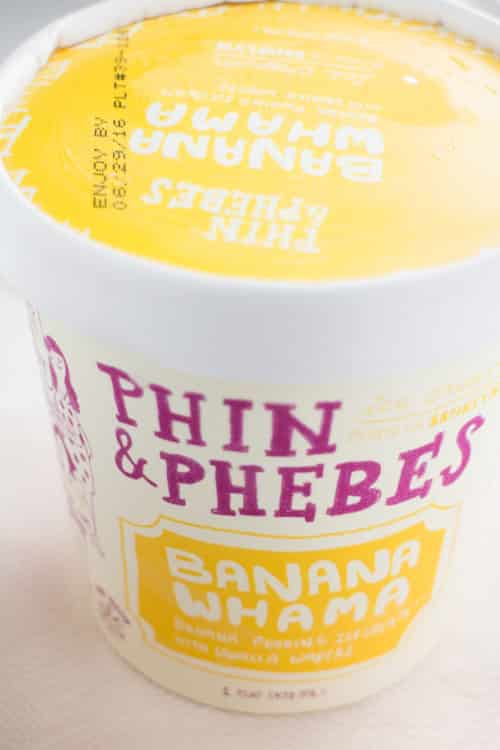Phin and Phebes Ice Cream_16