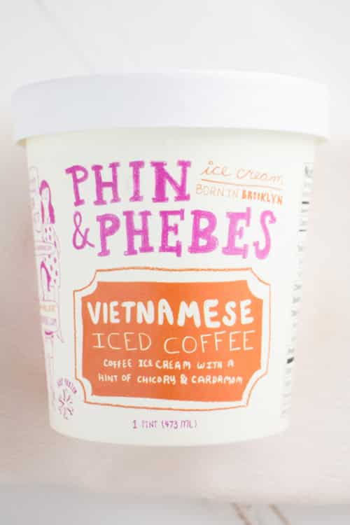 Phin and Phebes Ice Cream_9