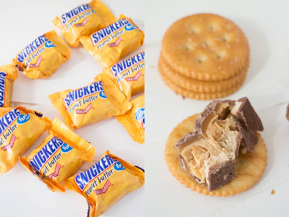 Snickers-Cracker-Sandwiches_Combo-1