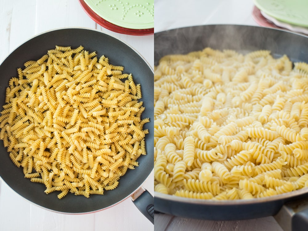 No-Boil-Rotini-Pasta-With-Plenty-of-Vegetables_Combo-2