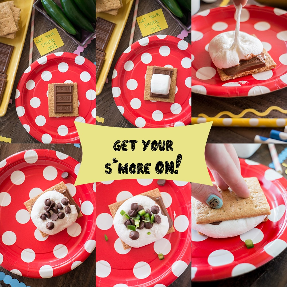 Crazy-Candy-Smores--Indoors-Microwave-RecipeCombo01