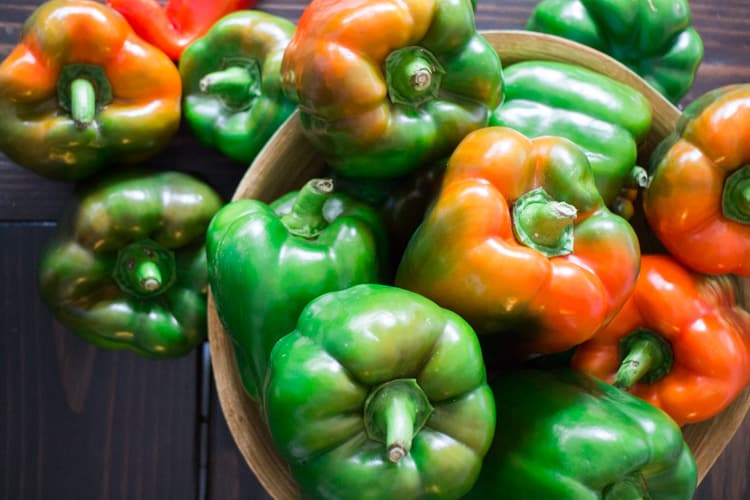 Dad Rules Green Peppers_11