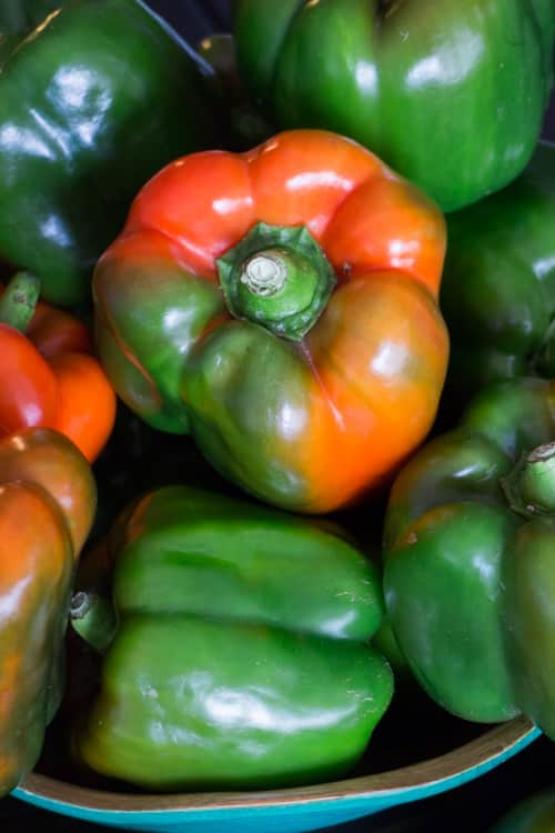 Dad Rules Green Peppers_12