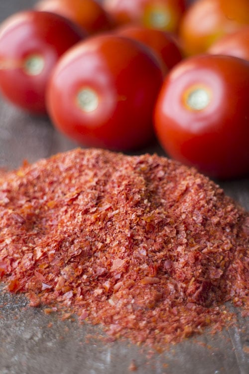 Using Tomato Skins for Tomato Powder_13