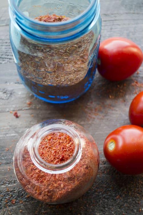 Using Tomato Skins for Tomato Powder_16