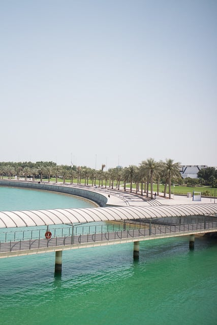 Doha, Qatar March 2015_34