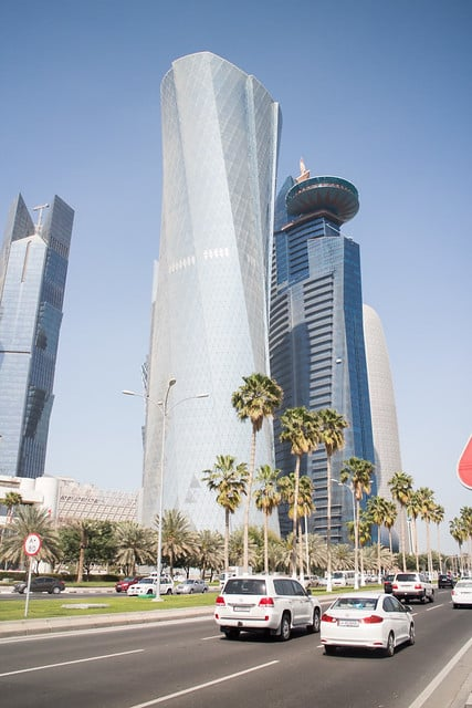 Doha, Qatar March 2015_45