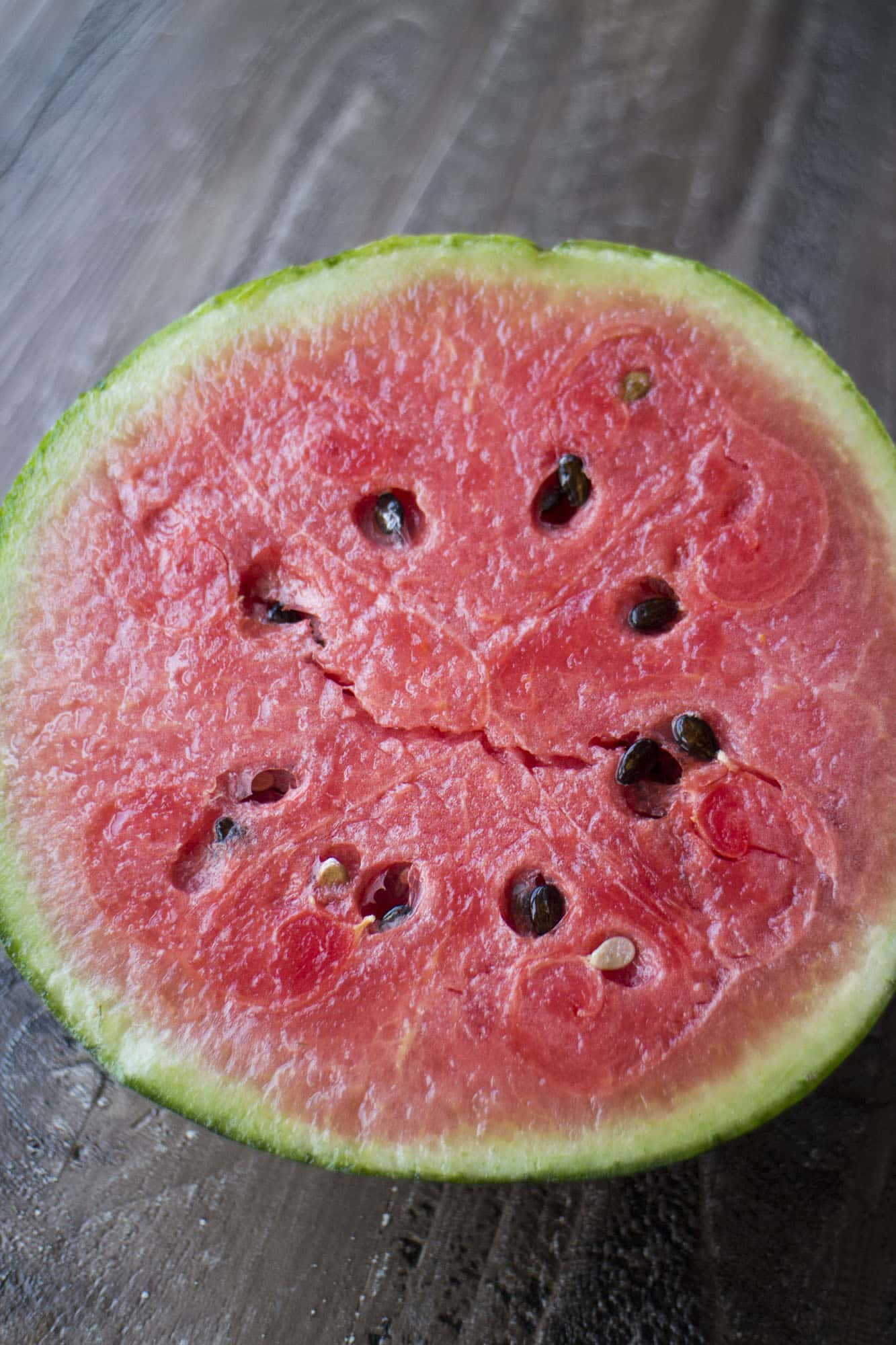 Jam from a watermelon to make simply - you only try