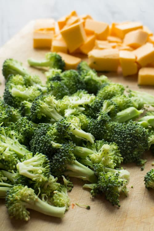 15 Minute Macaroni and Cheese_2