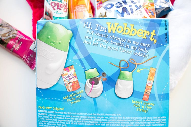 Friskies Wobbert Toy_6