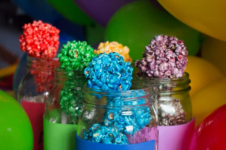 How to Throw a Inside Out Party_13
