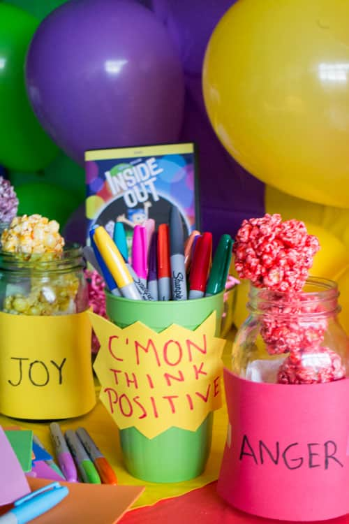 How to Throw a Inside Out Party_28