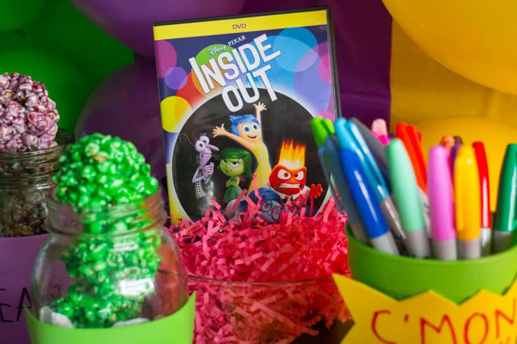 How to Throw a Inside Out Party_29
