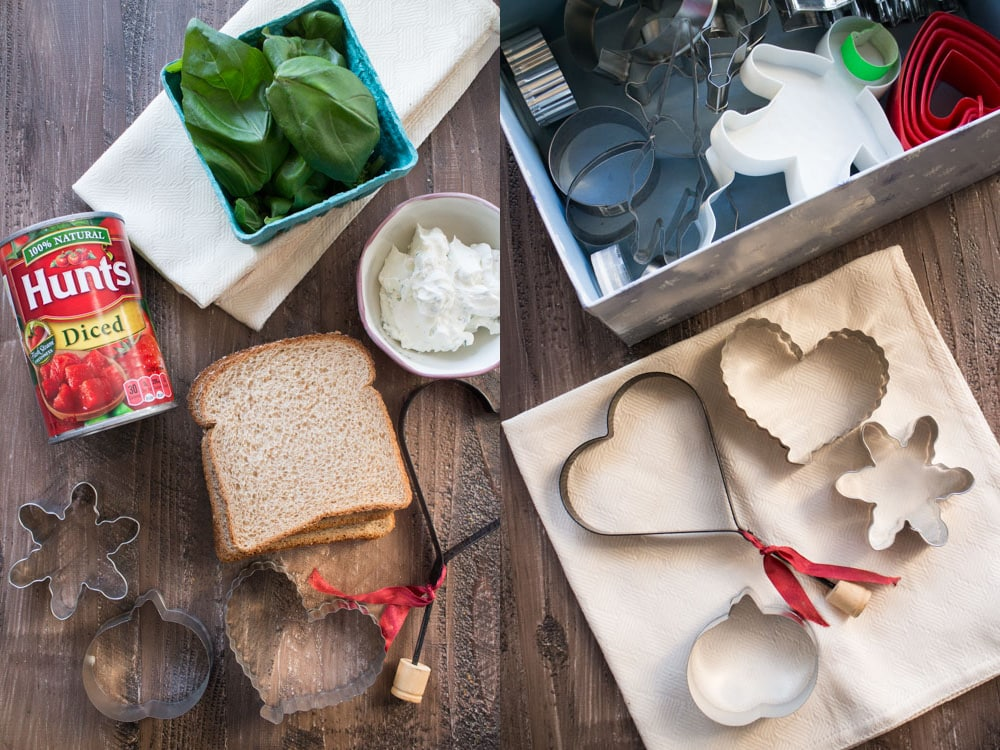 Ricotta,-Tomato-and-Basil-Tea-Sandwiches_Combo3