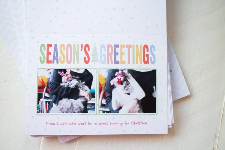 Custom Printed Christmas Gifts_1