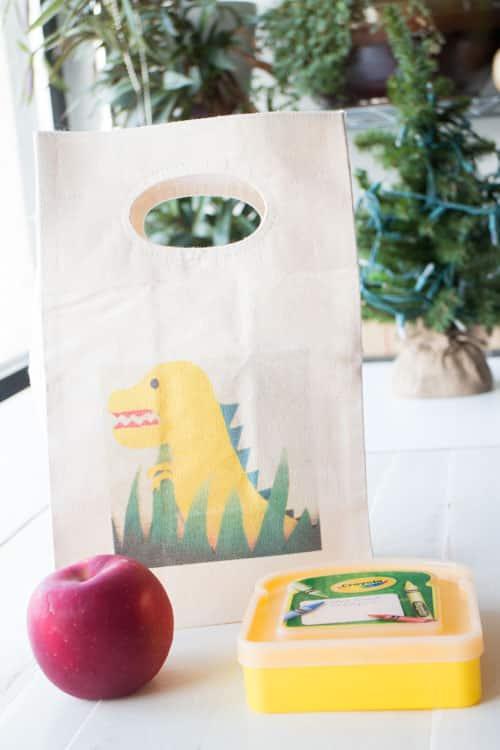 Custom Printed Christmas Gifts_9