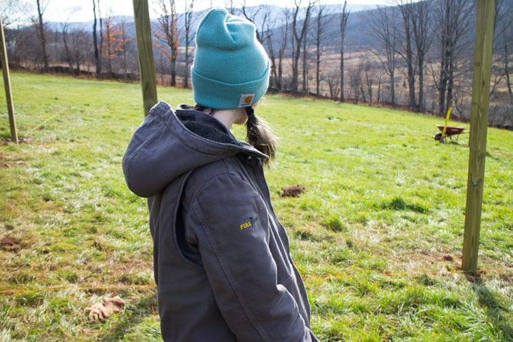 carhartt coat review_4
