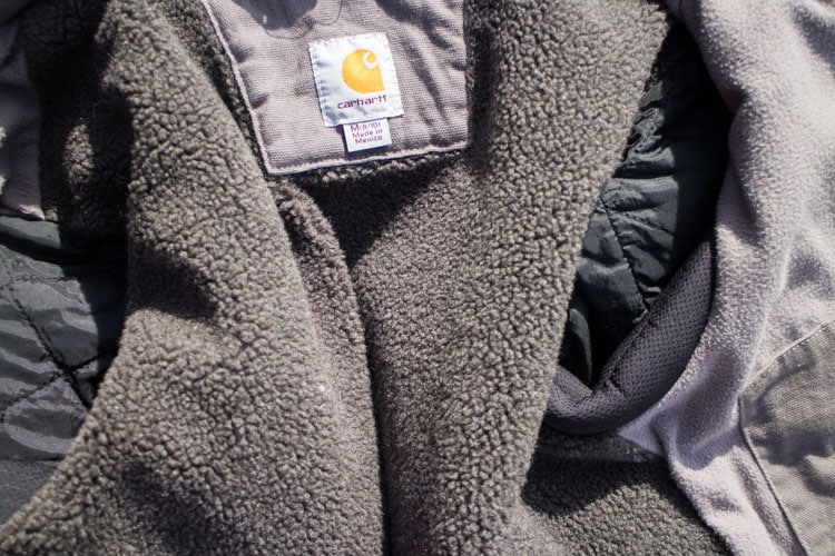 carhartt coat review_6