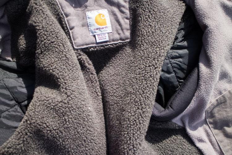 carhartt coat review_6