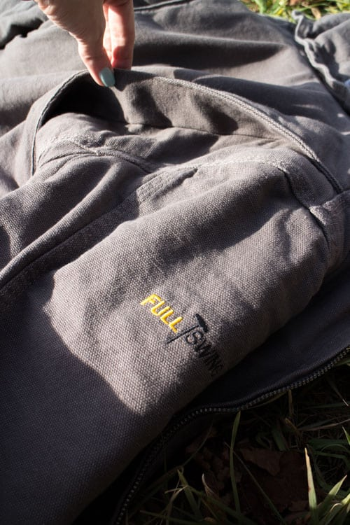 carhartt coat review_8