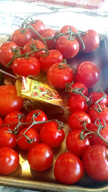 BFG-Hunts-Tomatoes-7