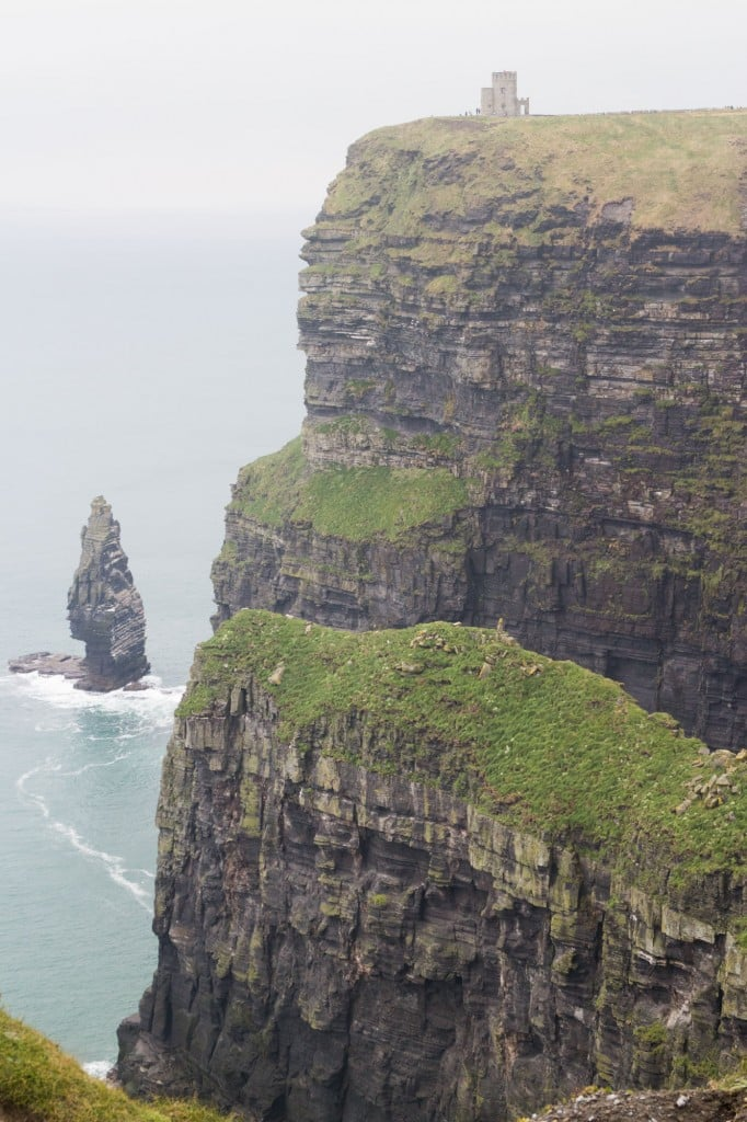 Cliffs of Moher_3