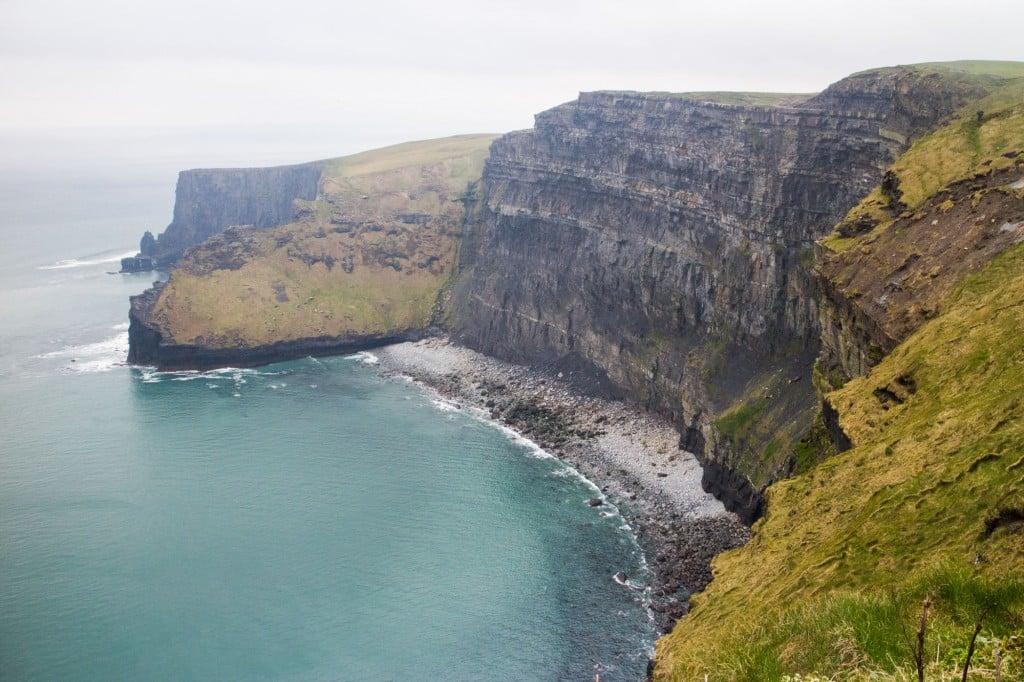 Cliffs of Moher_7