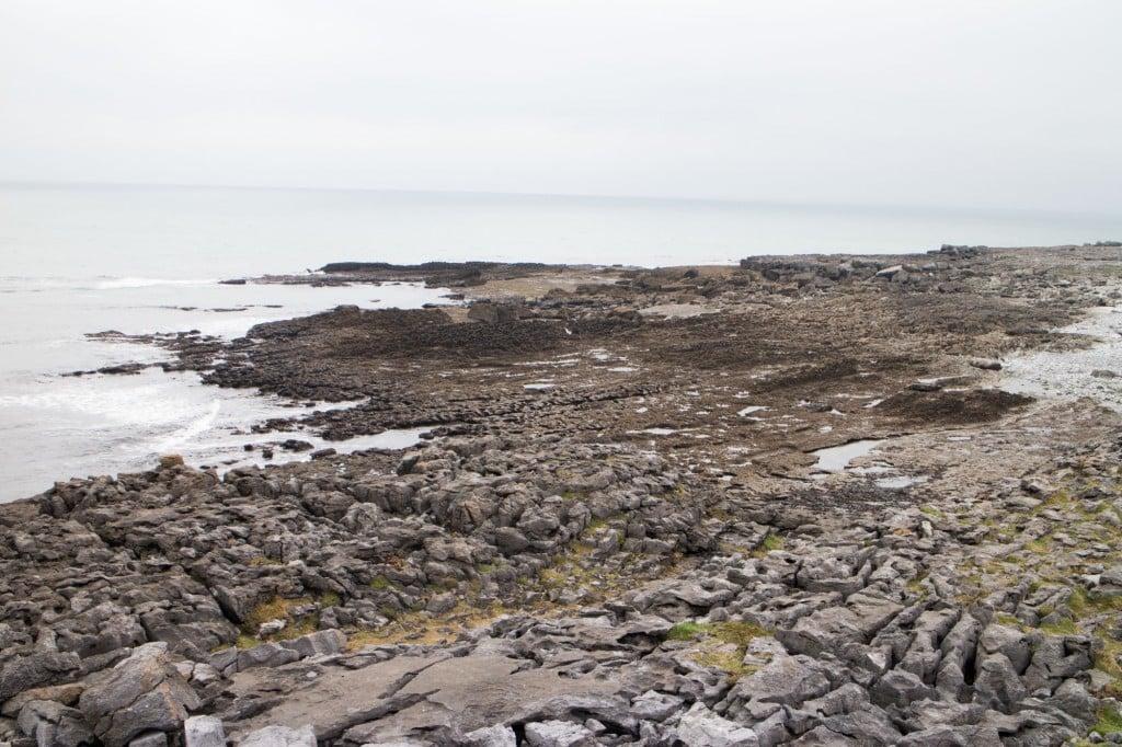The Burren_1