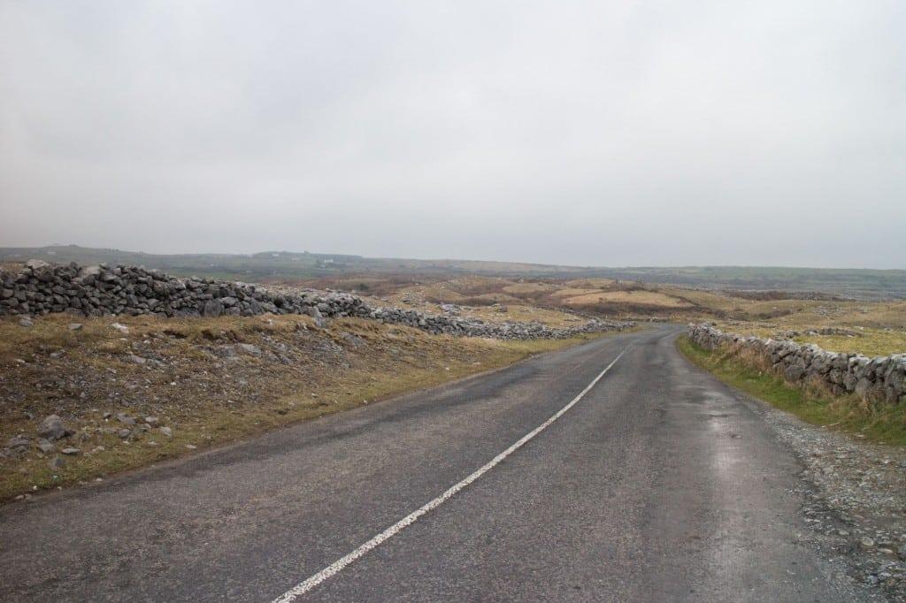 The Burren_10