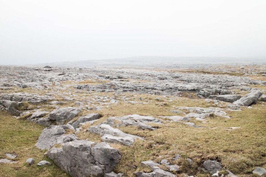 The Burren_12