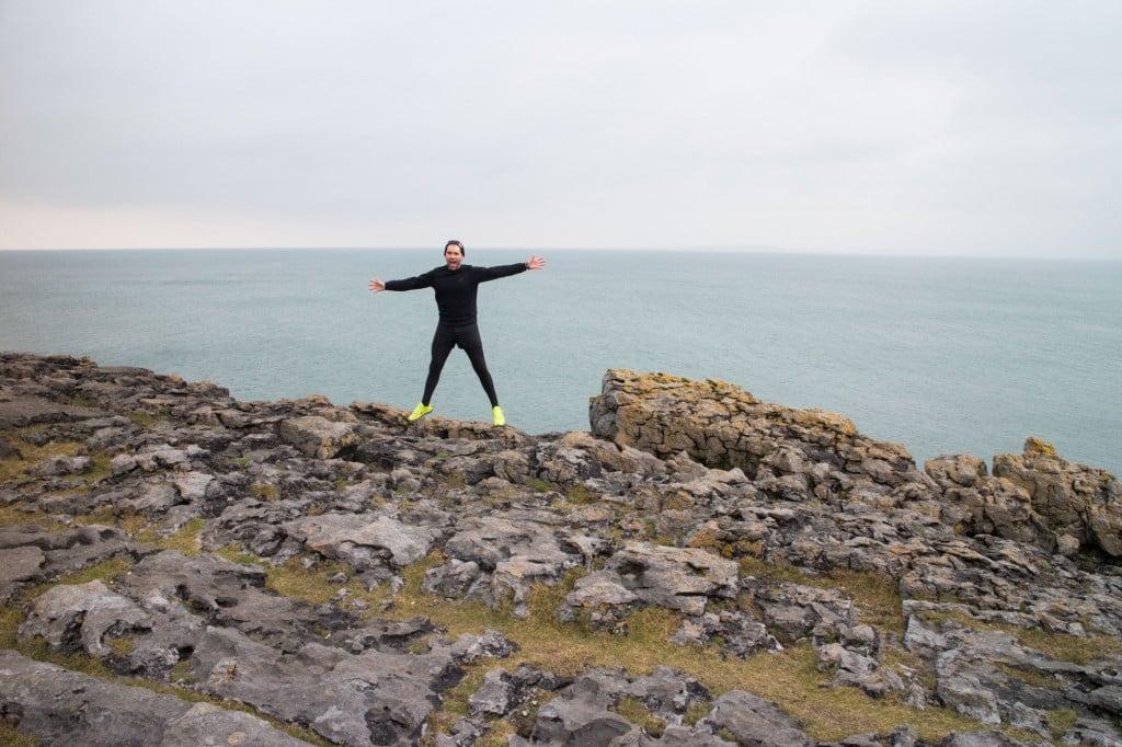 The Burren_4