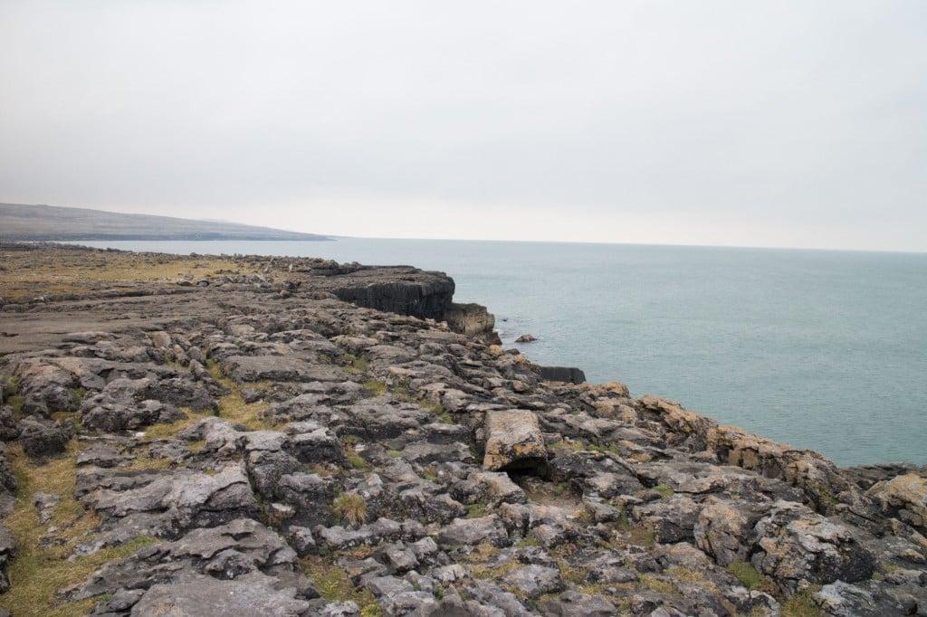 The Burren_7