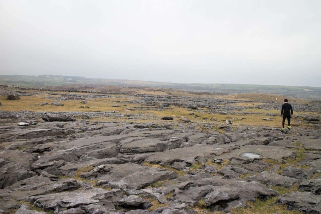 The Burren_8