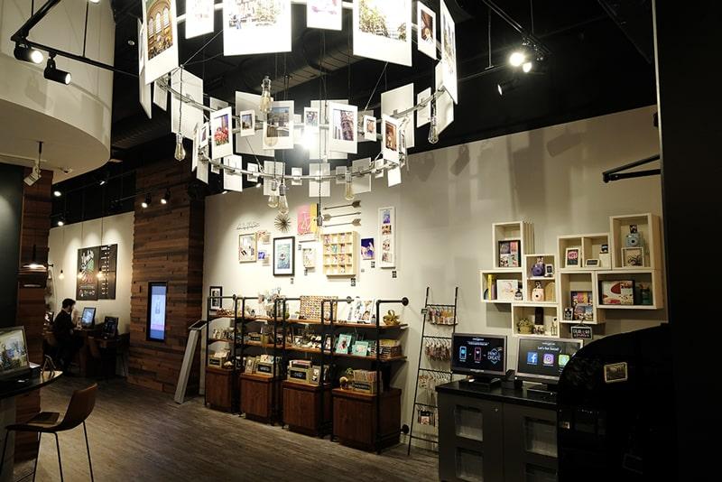 Fuji Store NYC (3)