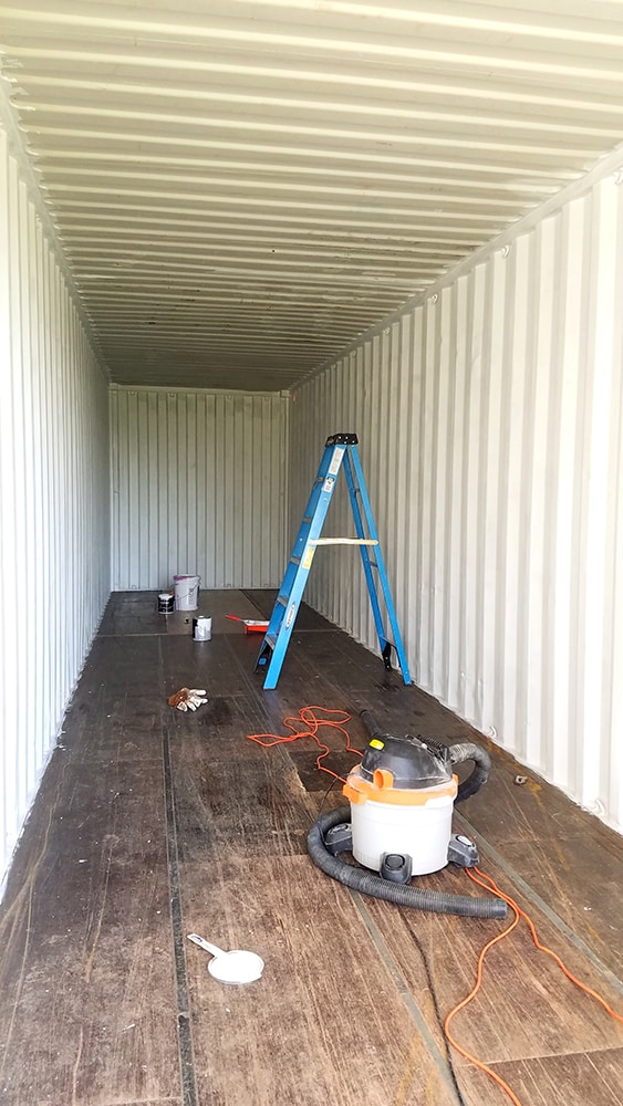 before-shipping-container2