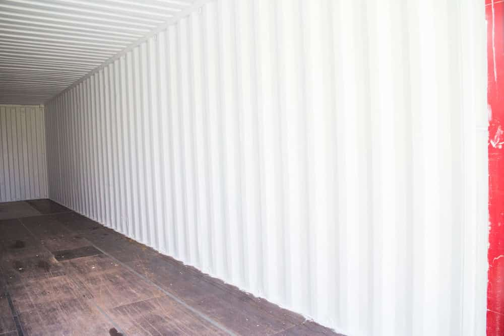 shipping-container-after-painting_2