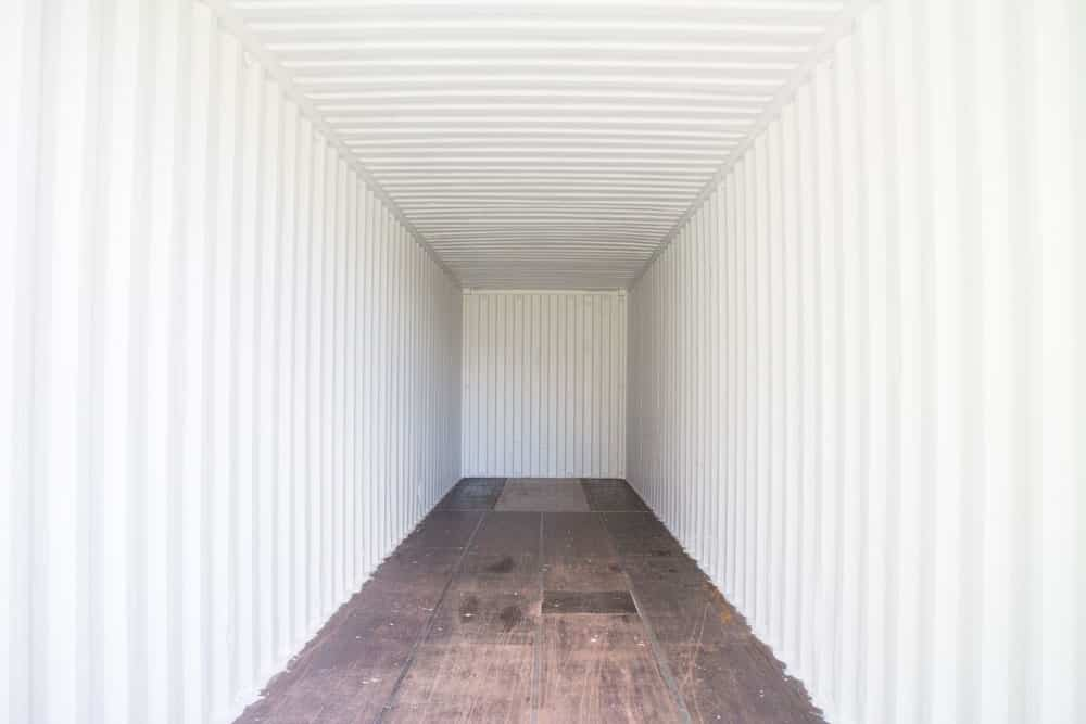 shipping-container-after-painting_3