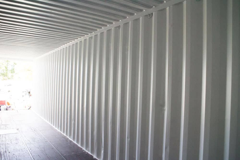 shipping-container-after-painting_5